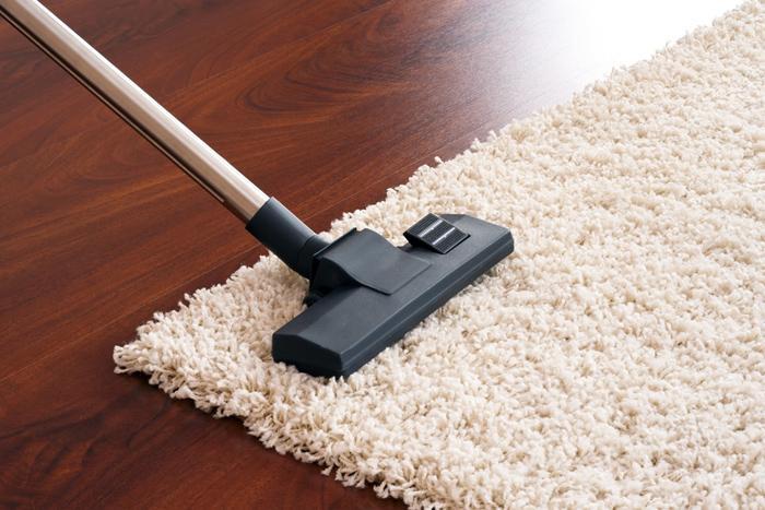 Kết quả hình ảnh cho dọn thảm máy hút bụi