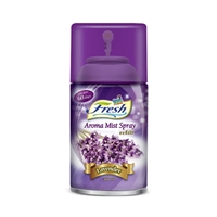GOODMAID FRESH AROMA MIST SPRAY, REFILL CAN