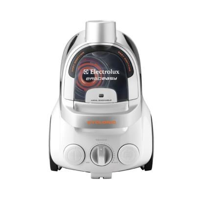 may hut bui gia dinh Electrolux ZTF7610